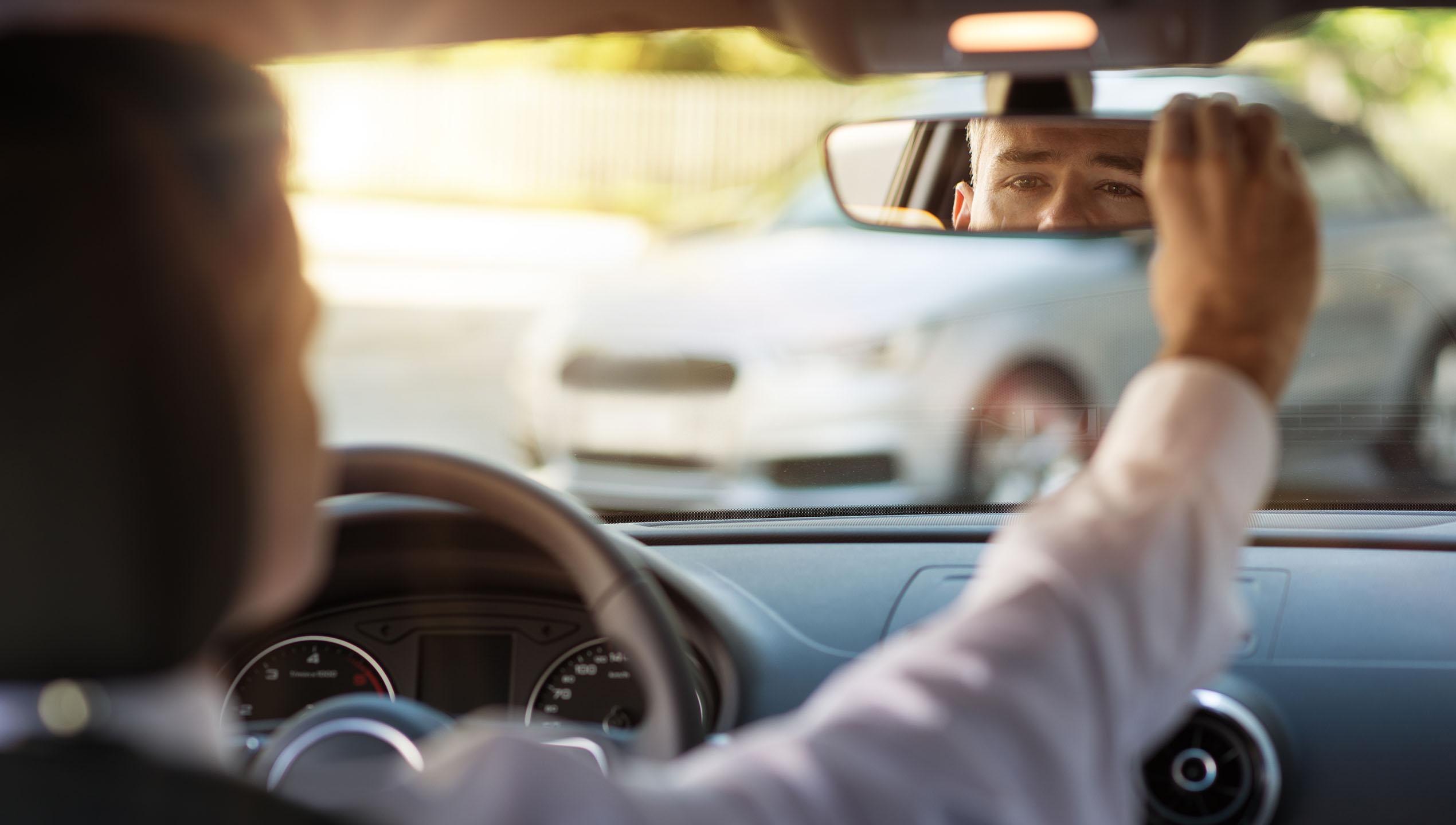 taxi utbildning arbetsförmedlingen