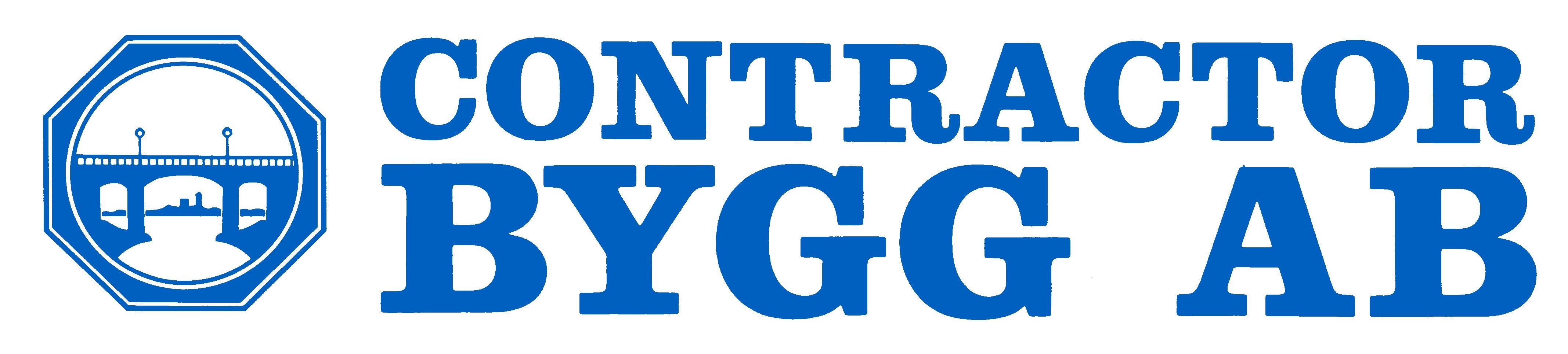 Contractor Bygg