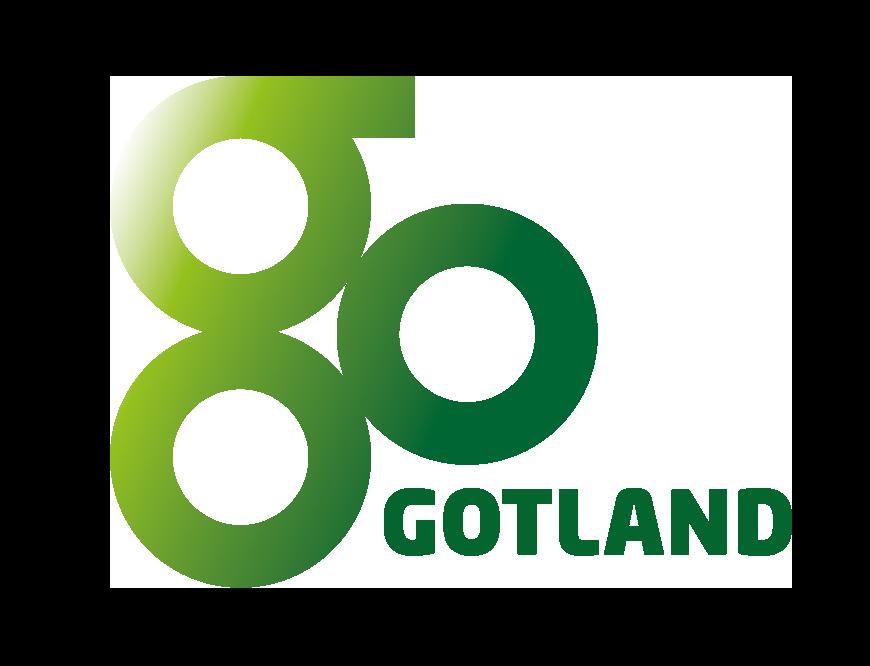 go Gotland