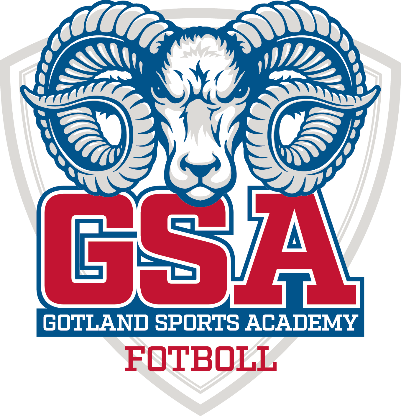 Gotlands Sports Academy