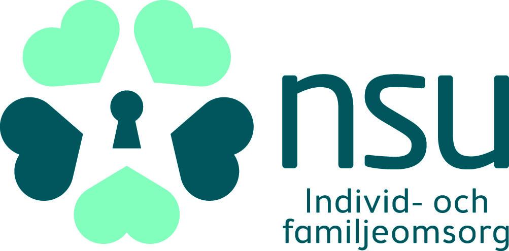 NSU Individ- och familjeomsorg