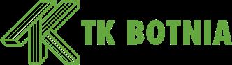 TK Botnia