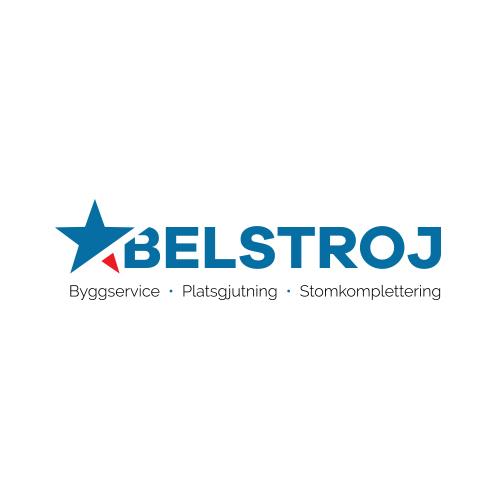 Belstroj