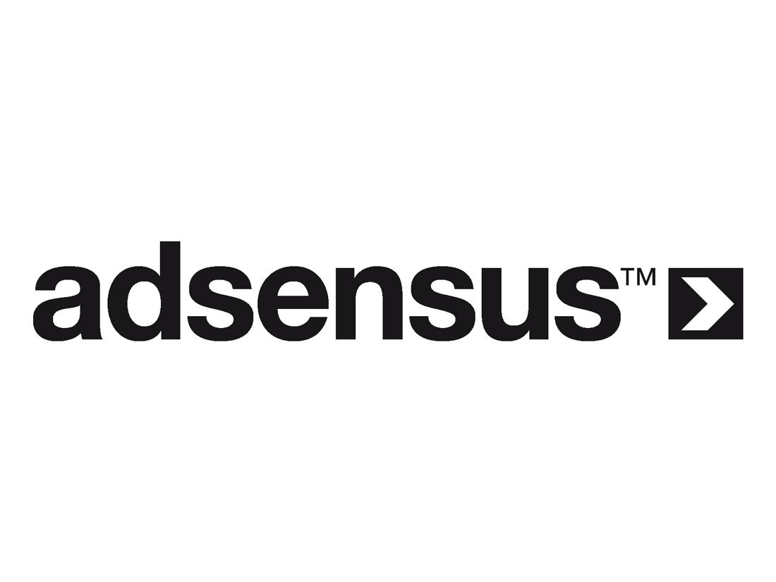 Adsensus