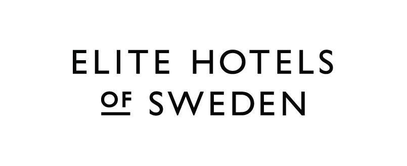 Elite Hotel Sweden