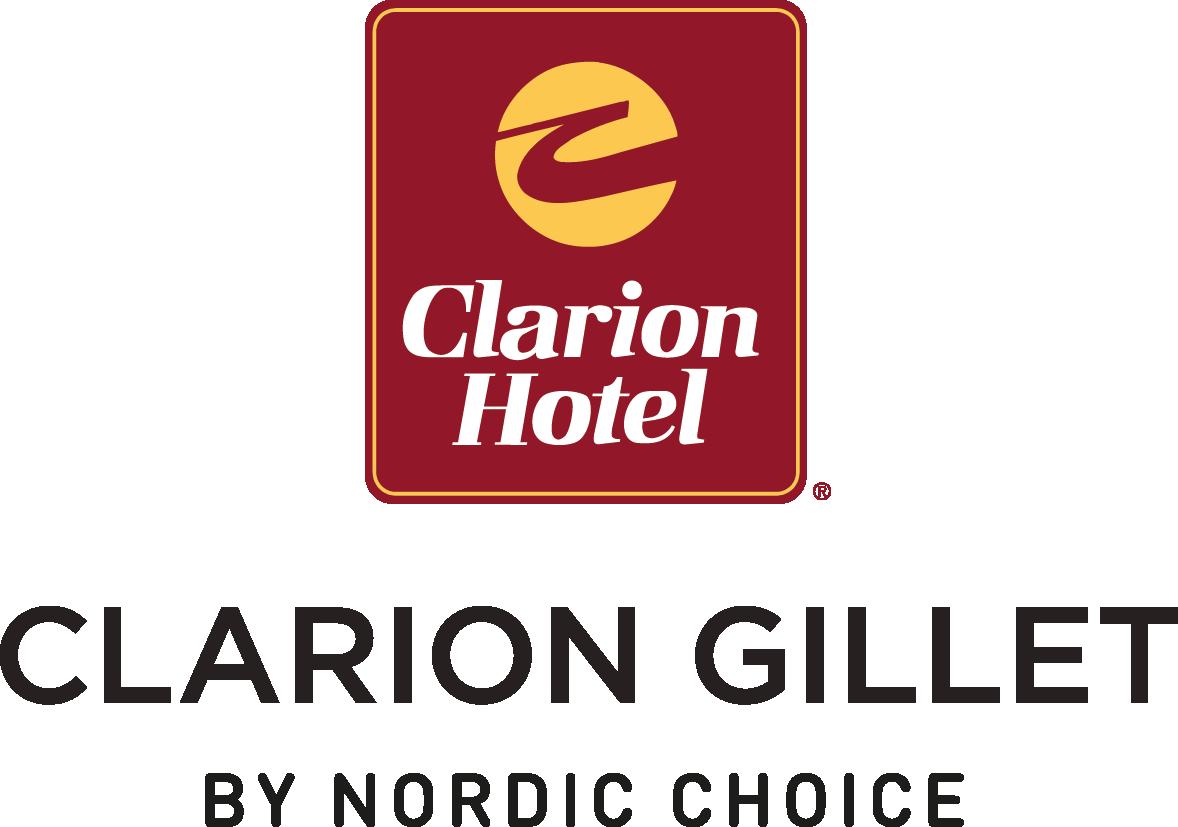 Clarion Gillet