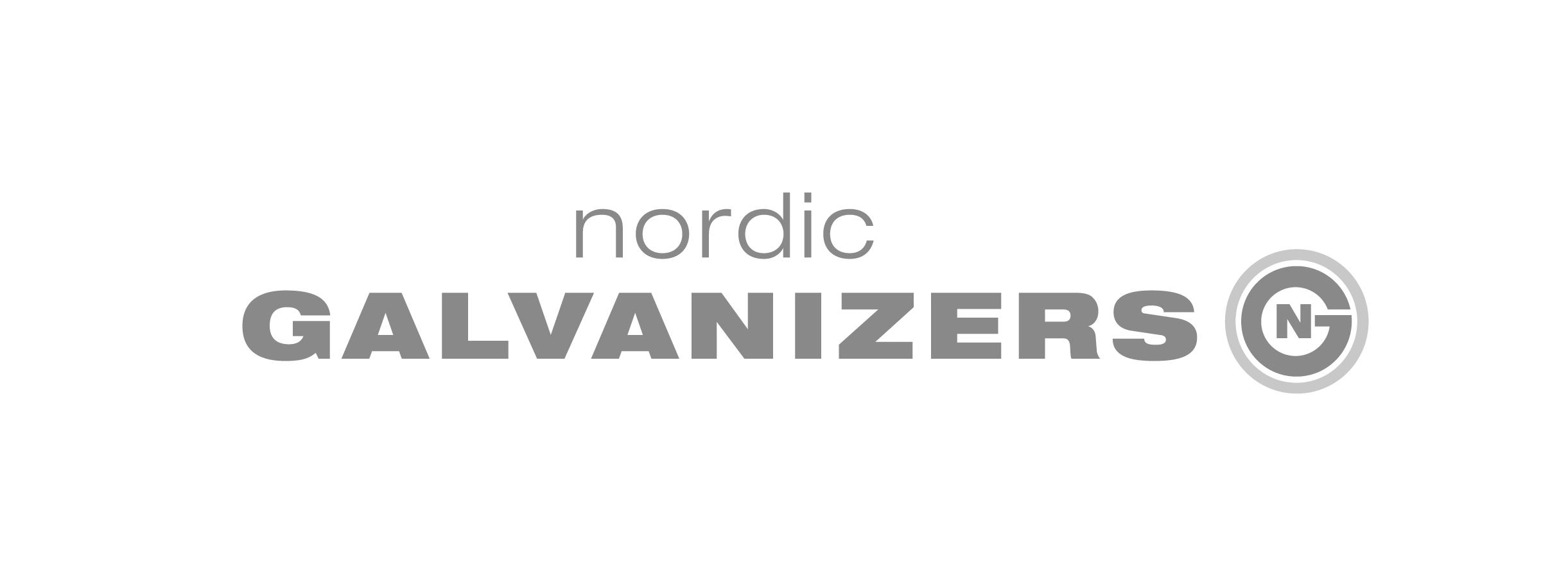 Nordic Galvanizers