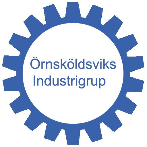 Örnsköldsvik Industrigrupp