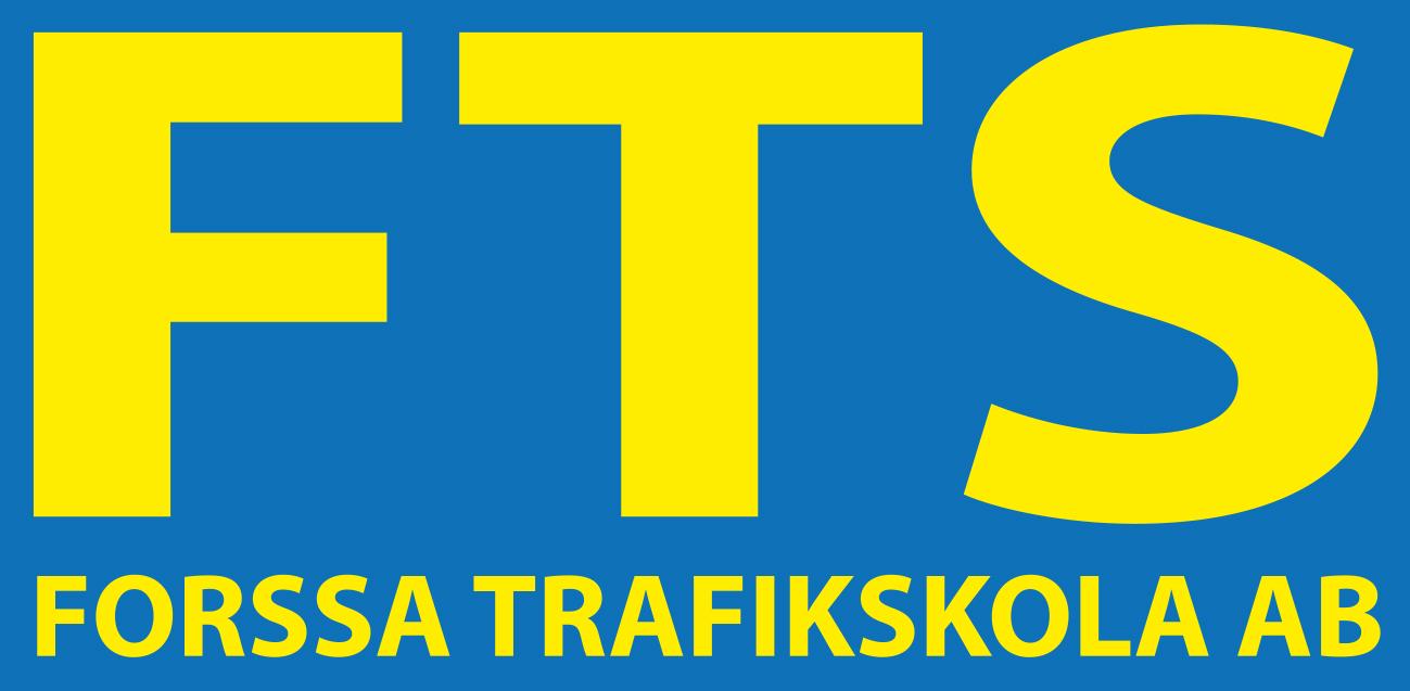 Forssa Trafikskola