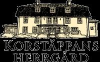 Korstäppans Herrgård