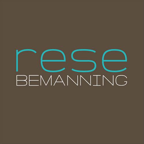 Resebemanning