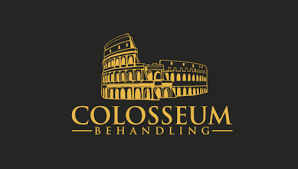 Colosseum Behandling