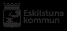 Eskilstuna Kommun