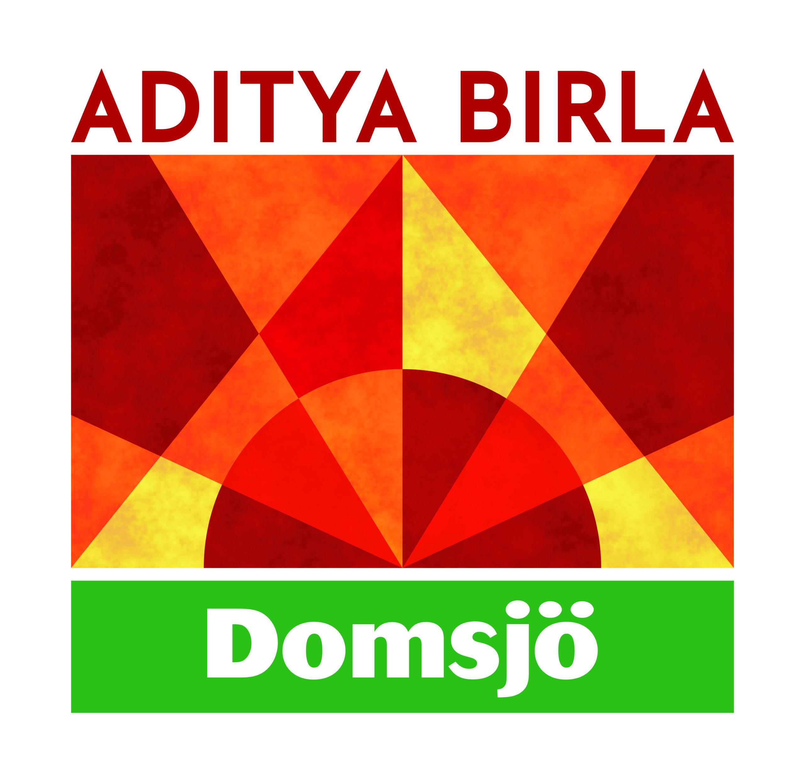 Aditya Birla Domsjö