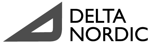 Delta Nordic