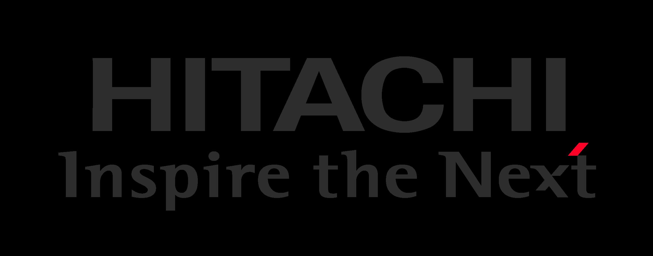 Hitachi Energy