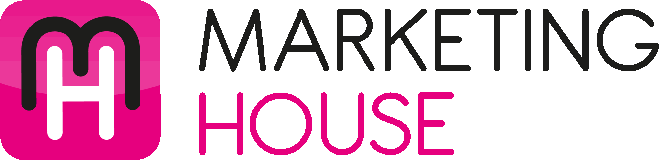 Marketing House