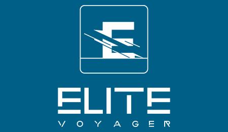 Elite Voyager