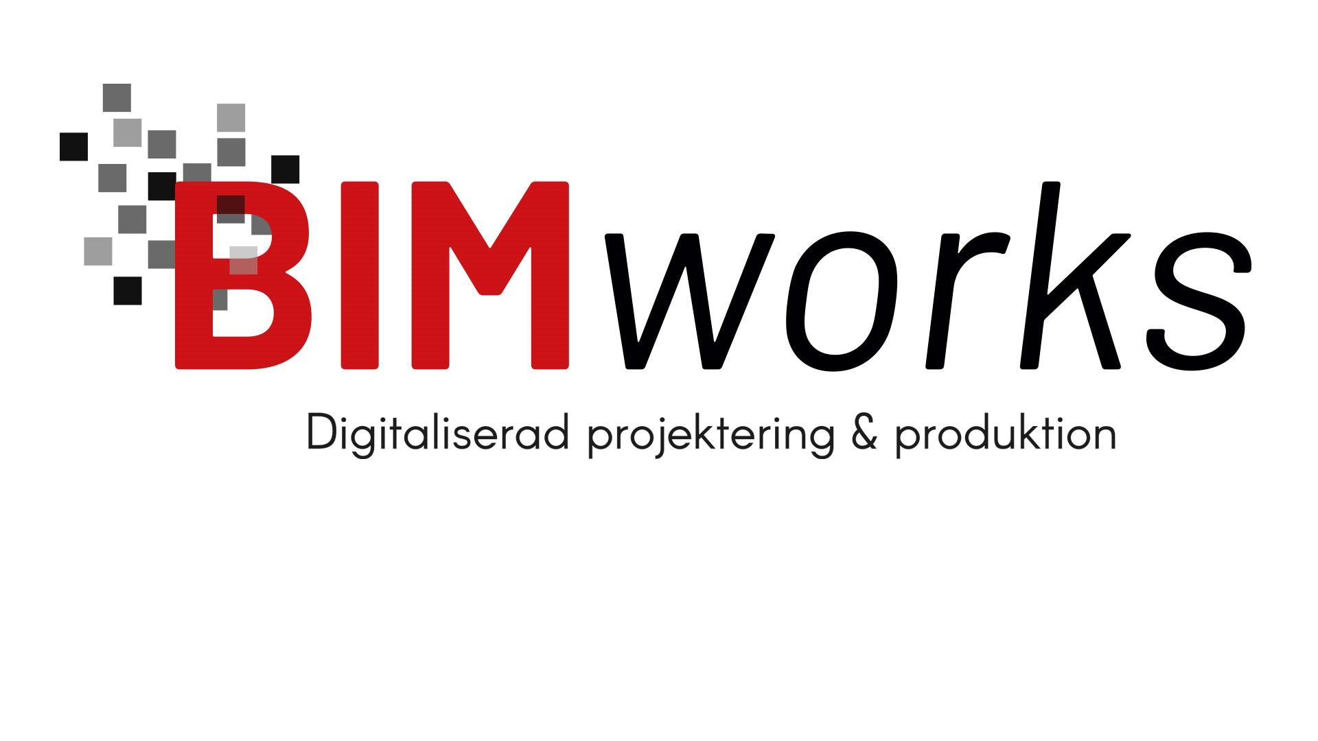 BIM Works