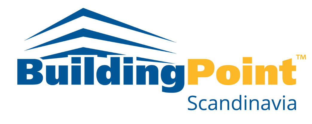Building Point Scandinavia