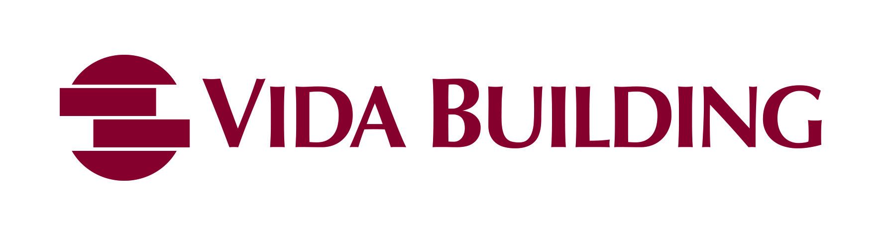 Vida Building
