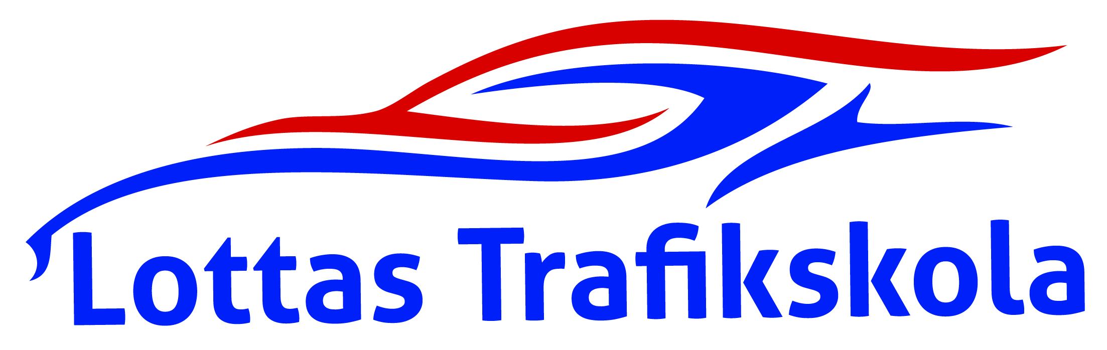 Lottas Trafikskola