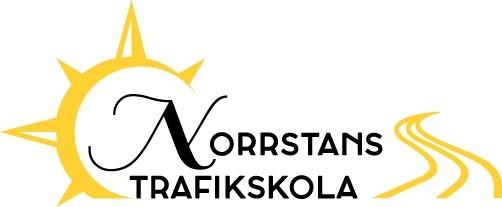 Norrstans Trafikskola