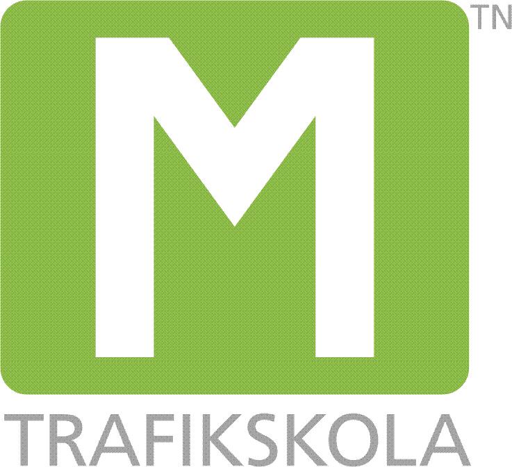 M Trafikskola